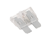 RTC4506 BCF4225A Automotive Standard LED Blade Fuse 25Amp Pack of 7